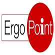Logo Ergo Point
