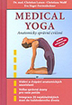 Spiraldynamik® Publikation - Medical Yoga