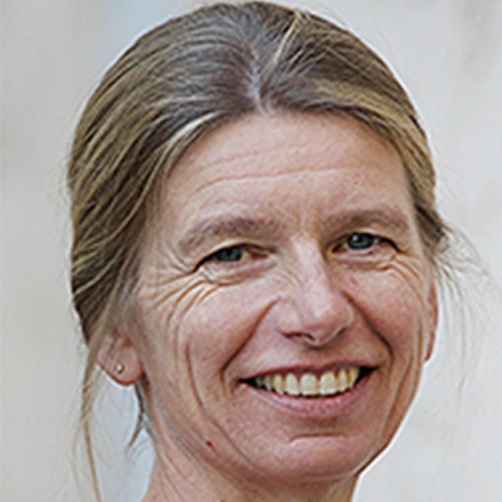 Anna Streit