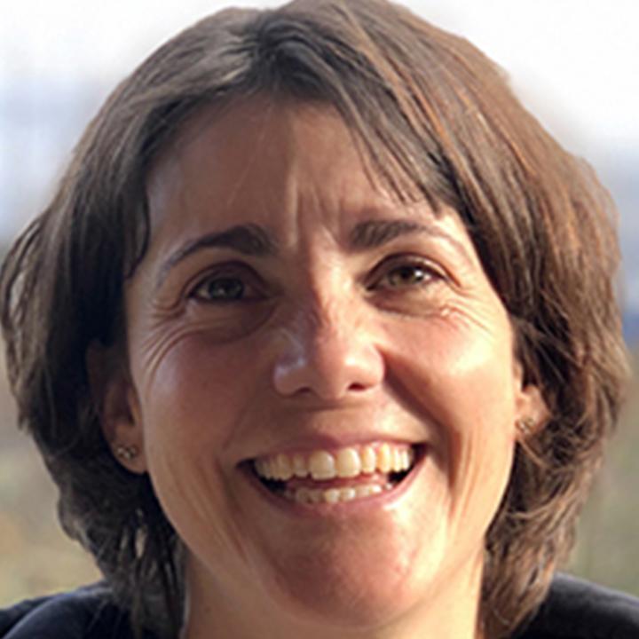 Barbara Grand-Cottier
