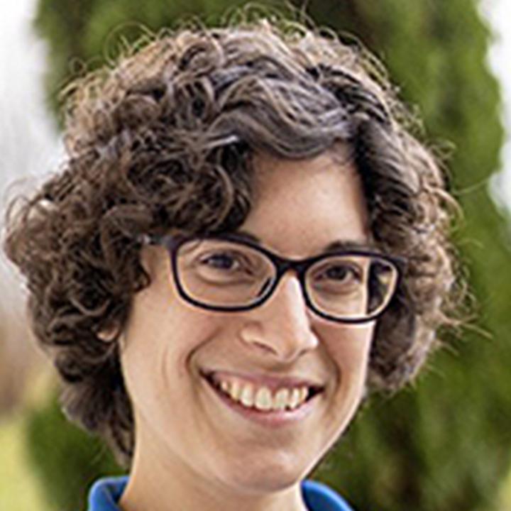 Claudia Genduso