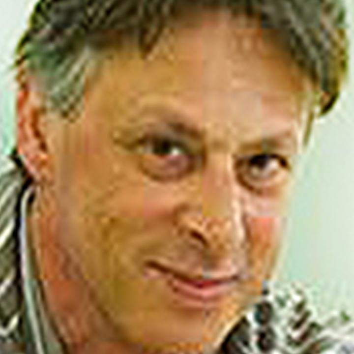 Robert Saxler