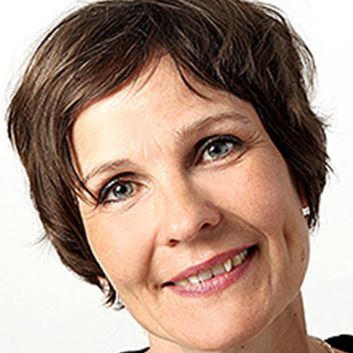Insa Rohrmann