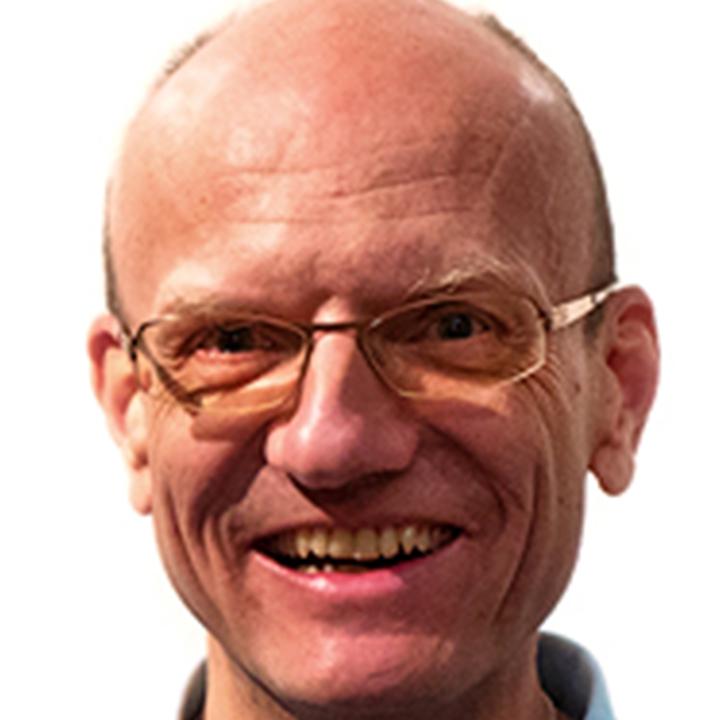 Thomas Ketterer
