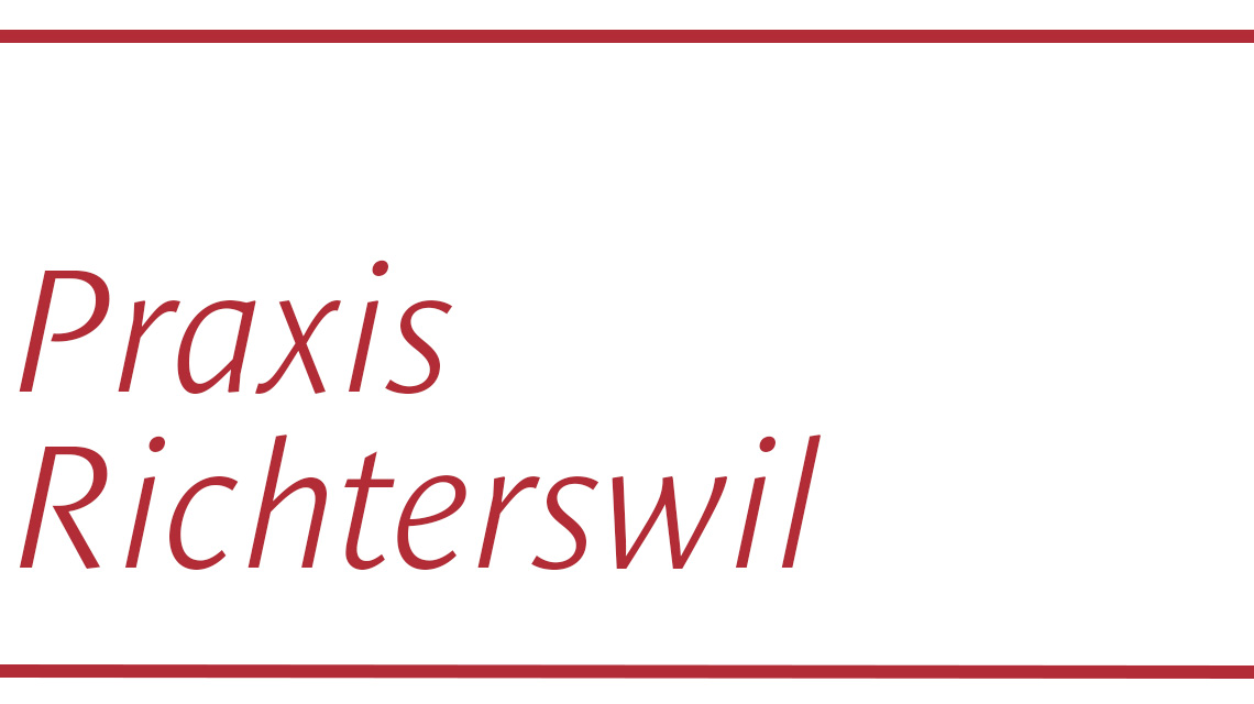 Praxis Richterswil