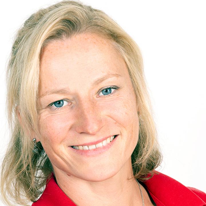 Sandra Felsner