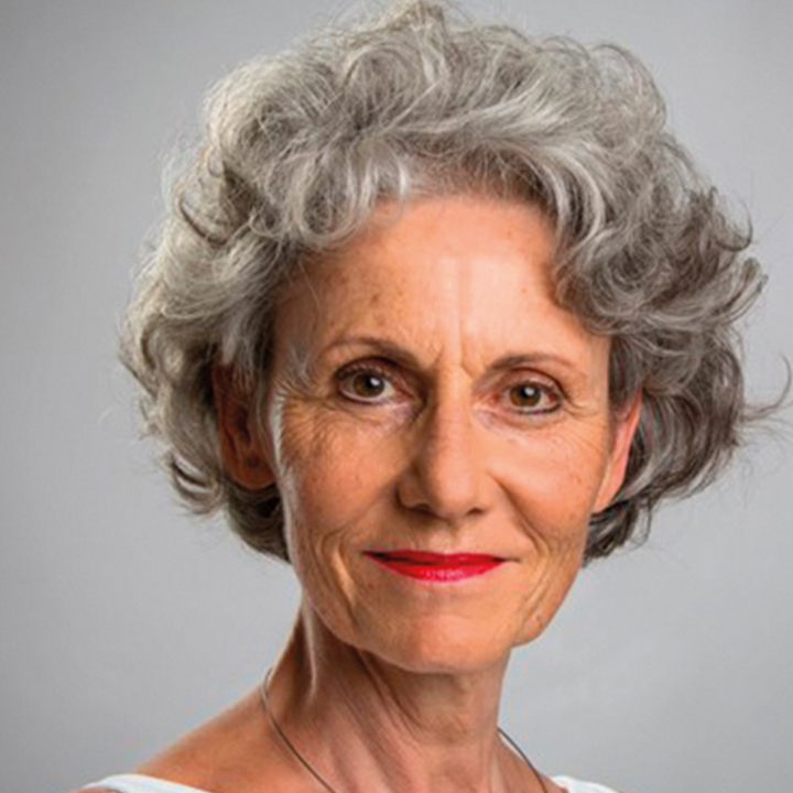Renate Lauper